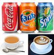 Beverages / Tea